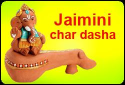 jaimin-chara-dasha