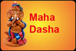 maha-dasha