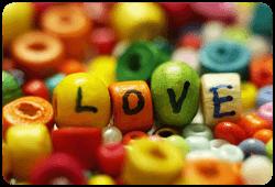 love-problems