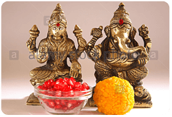 remedies-puja
