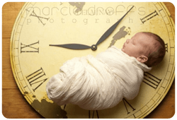 birth-time-rectification