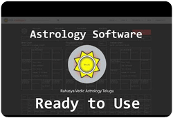 Free online horoscope based on date of birth and time